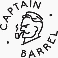 captainbarrel